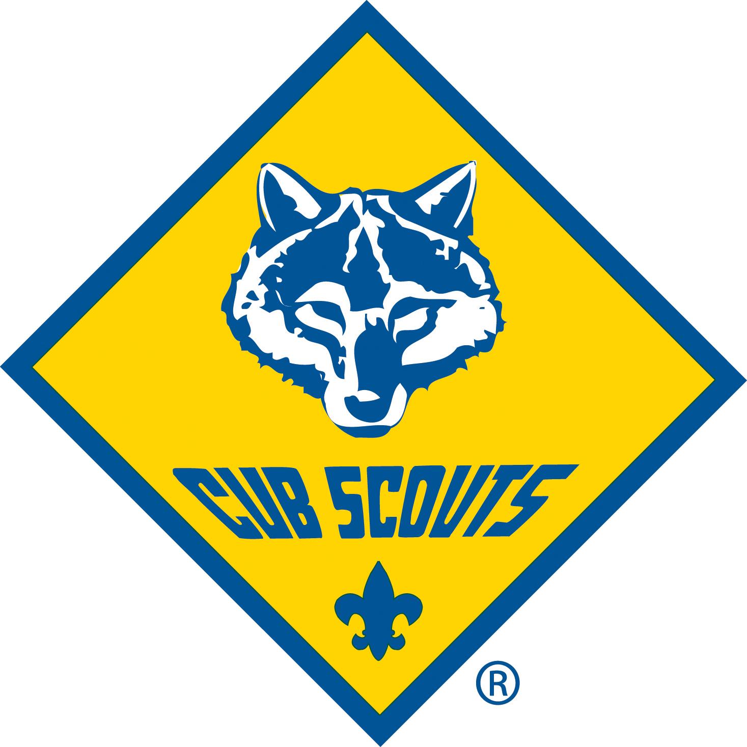 About Us Simon Kenton Council Boy Scouts Of America